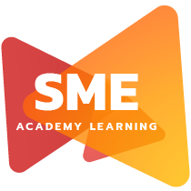 SME Academy Learning
