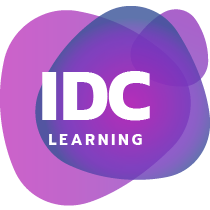 IDC Learning