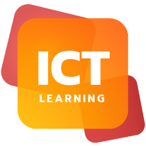 ICT Learning