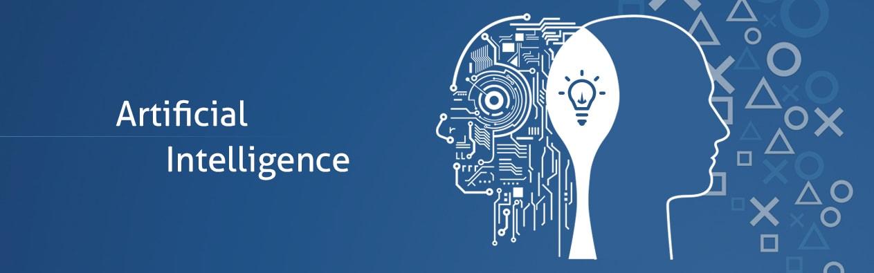 AIหรือปัญญาประดิษฐ์กับการเปลี่ยนแปลงธุรกิจในทุกอุตสาหกรรม